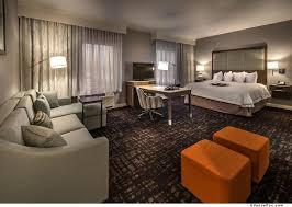 Comfort Inn Reno Hampton Inn Reno West Nv Booking Com