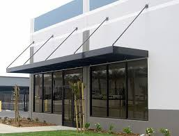 Commercial Awnings Prices 28 Best Commercial Architecture Images On Pinterest