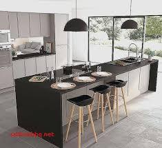 castorama cuisine sixties meuble pin cevins pour idees de deco de cuisine best of meuble de
