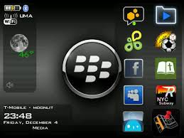 themes blackberry free download free docked panels theme for blackberry bold 9700 pocketberry