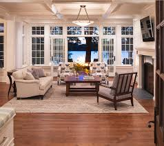 Open Floor Plan Living Room Furniture Arrangement Home Furniture Package Concept Plans Captivating Open Floor Plan