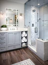 Shower Ideas For Master Bathroom Master Bathroom Showers Bathroom Showers Designs Walk In Pleasing