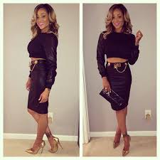 mimi faust hairstyles mimi faust bob hairstyles ma