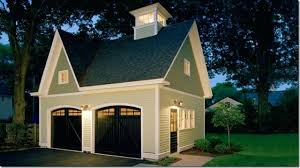 floor detached garage plans hjxcsc comdetached apt 3 car venidami us fanciful