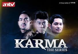 daftar pemain film kirun dan adul karma the series wikipedia bahasa indonesia ensiklopedia bebas