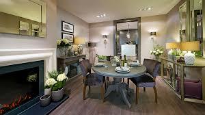 top interior design ireland home design ideas amazing simple with