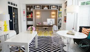 Home Office Design Planner Day In The Life Dawn Schenkel
