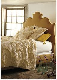 anthropologie window displays for sale anthroinspired bedroom