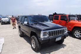 jeep cherokee stinger bumper jon stegemeier u0027s 2000 jeep cherokee