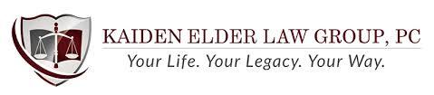california medi cal benefits u0026 elder law