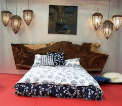 add cool lighting to your bedroom with these ideas of 12 cool lamp cool lamps for bedroom 5
