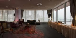 The United Nations Dining Room And Rooftop Patio Delegates Dining Room Delegates Dining Room Of The United Nations