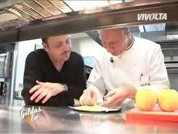 vivolta cuisine recette de la tarte aux pommes par vivolta dessert