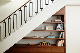 Architectural Stairs Design Trend Alert Architectural Staircases Room For Tuesday