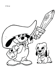 disney coloring pages for kindergarten free disney coloring pages toddler mickey mouse coloring page