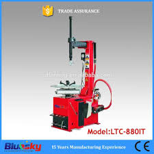 List Manufacturers Of Car Manual Tyre Changer Buy Car Manual Tyre