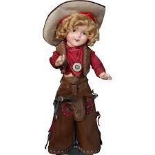 texas ranger halloween costume large 22