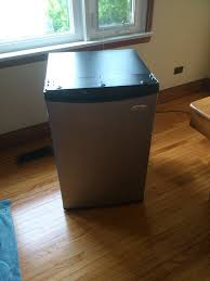 Commercial Kegerator How To Whirlpool War488bsl Kegerator Build Home Brew Forums