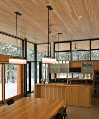 cool ceiling ideas 5 cool ceiling ideas lighting inspiration in design
