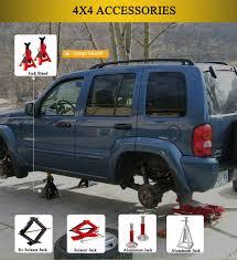 jeep liberty accessories yuhuan jiansu mechanical u0026electrical manufacturing co ltd hand