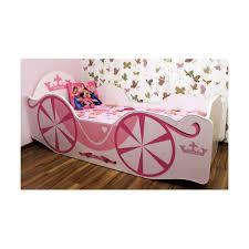 princess carriage bed aden aden com cy