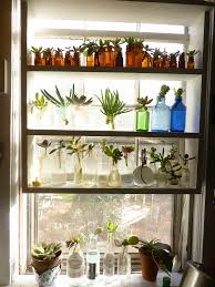 kitchen window shelf ideas i made this simple shelf to hang inside my kitchen window for all
