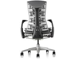 office chair black friday pre black friday dealmaster has deals to help you treat your seat