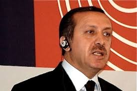 The Last Ottoman The Ottoman Illusion And The Last Cards Of The Attack On Syria By