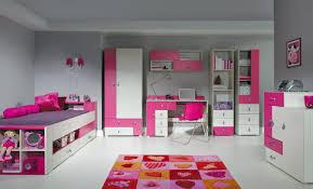 dimension chambre enfant chambre d enfant armoire suspendue felipe 11 blanc dimensions