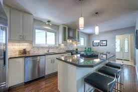 cuisine sur le bon coin bon coin meuble cuisine cuisine meuble de cuisine le bon coin avec