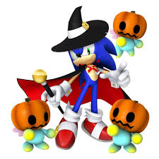 shadow the hedgehog costume halloween sonic the hedgehog community thread green hills and laughing