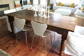 modern farmhouse dining room dining chairs black rustic chairs dazzling modern farmhouse