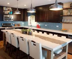 100 kitchen island size kitchen island with granite top 22