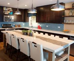 stenstorp kitchen island stenstorp kitchen island decor stenstorp kitchen island with