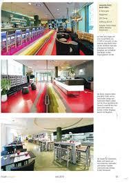 design seite neudahm hotel interior design biss pr