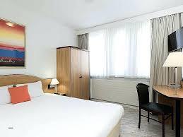 location hotel au mois location hotel location chambre