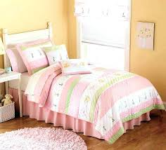 daybed bedding for little girls daybed bedding natural twin