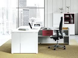 coaster oval shaped executive desk l shaped executive desk kidney shaped executive desk dailyhunt co