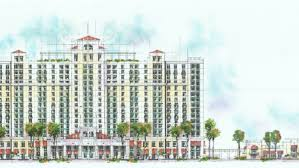 rosen shingle creek floor plan rosen shingle creek s reserve alters operational building plans