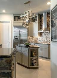 custom cabinets san antonio artistic kitchen cabinets in san antonio proxart co edinburghrootmap