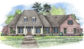 french acadian home plans excellent 34 home u203a interior design