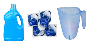 Consumer Reports Dishwasher Detergent Powder Gel Or Tabs Which Detergent Works Best Reviewed Com