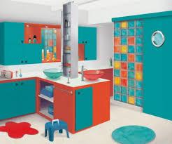 Ideas For Kids Bathrooms Green Kids Bathroom Modern Furniture Kids Bathroom Pictures Hgtv