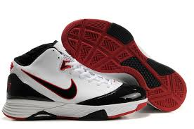 black friday basketball shoes basketball shoes basketball nike air max lebron vii p s black