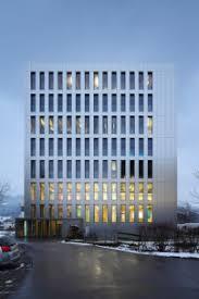 architektur ranking neue platzierungen im baunetz ranking top 100 architektur und
