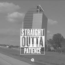Building Memes - the 21 best orlando based straight outta memes