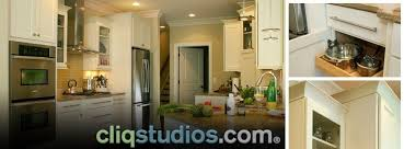 Cliqstudios Cabinet Reviews My Experience In Buying Kitchen Cabinets Online