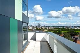 greenhouse leeds inhabitat u2013 green design innovation