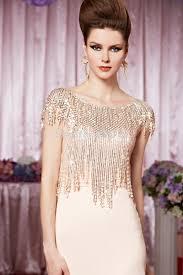 wholesale party dresses cocktail dresses 2016