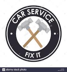 car service logo car vector logo design template stock photos u0026 car vector logo